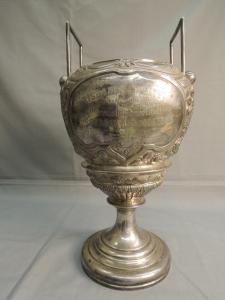 Brisbane Cup 1894-1927