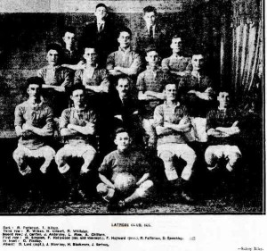 NLA_Latrobe Club 1925